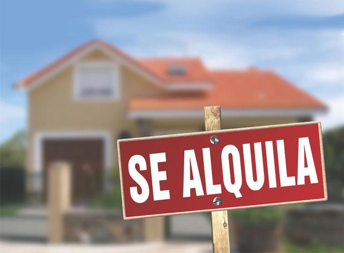 El Consejo de Ministros ha aprobado un real decreto ley de medidas urgentes en materia de vivienda y alquiler.