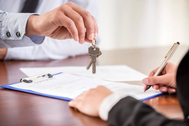 Últimas novedades sobre contratos de exclusiva y de arras