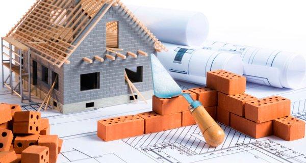 Si eres propietario de una vivienda sin licencia en suelo rústico, nosotros podemos ayudarte a legalizarla.